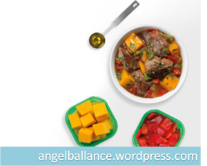 angelballance beef stew recipe blog