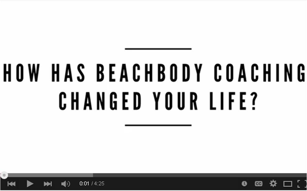 bb change your life vid pic thumbnail