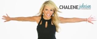 chalene johnson bestselling author