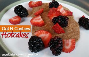 oat n cashew hotcakes angelballance wordpress 21dfx