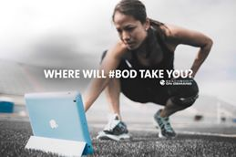 where will bod take you bb ondemand