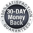 30 day money back shakeo