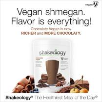 chocolate-vegan-shakeology
