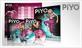 10566_11416_PiYo_TBB_Base_Thumbnail_170x100
