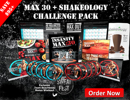 insanity-max-30-challenge-pack-order