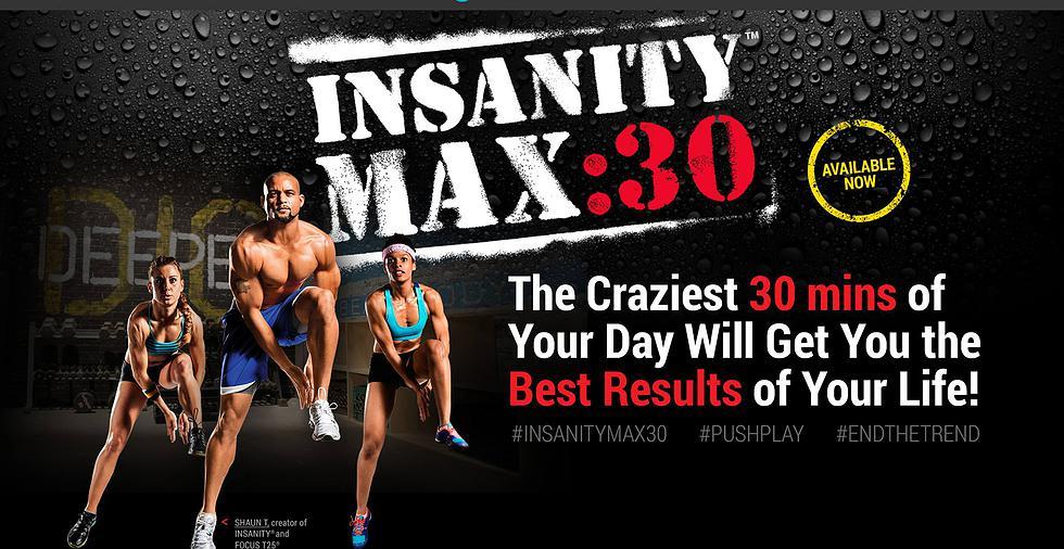 Insanity-Max-30-craziest