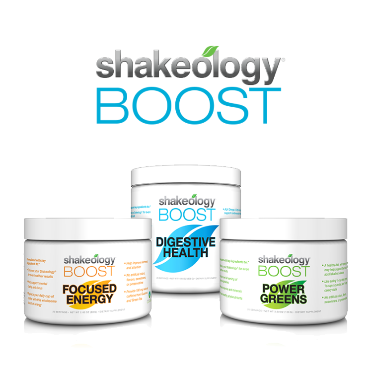 shhakeology-boost