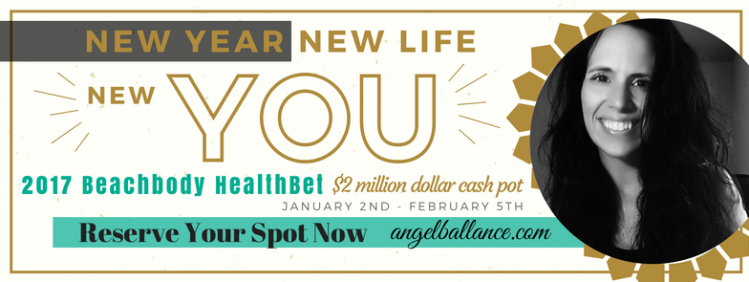 new-year-new-life-new-you-2017-january-healthbet-event-cover-3