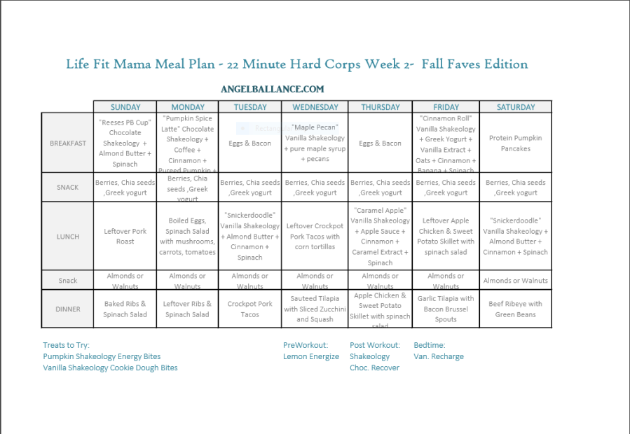 life-fit-mama-meal-plan-22mhc-wk-2-fall-faves-edition