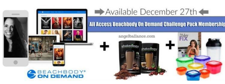 all-access-bod-angelballamce-com