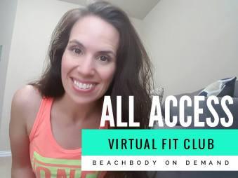 all-access-virtual-fit-club