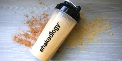 4-Shakeology-Myths.UK_.HEADER-715x358
