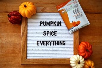 Pumpkin-Spice-Announce.inpost